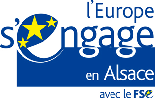 L'Europe s'engage en Alsace