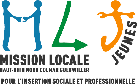Mission Locale Haut-Rhin Nord Colmar Guebwiller
