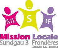 Mission Locale Sundgau 3 Frontières